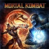 Mortal Kombat 9 gets removed from Steam
