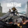 Call of Duty: Warzone reaches 100m players in just over a year