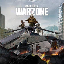 50,000 players have been permanently banned from Call of Duty: Warzone