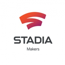 Google launches Stadia Makers indie self-publishing scheme with Unity