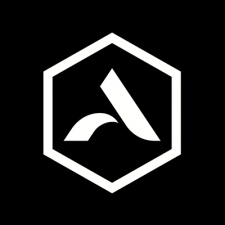 Avalance Studios rebrands and teases a new title