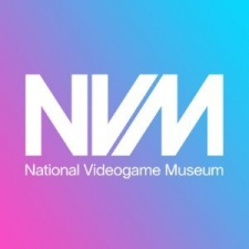 The National Videogame museum launches a Just Giving fundraiser as it fears permanent closure