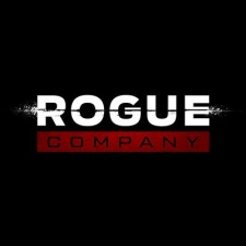 Hi-Rez Studios releases its first gameplay trailer for Rogue Company