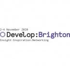Develop:Brighton 2020