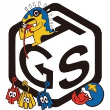 The Taipei Game Show has been cancelled due to coronavirus
