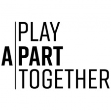 World Health Organisation teams up with games industry for #PlayApartTogether campaign