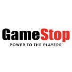 GameStop to close around another 100 stores this year