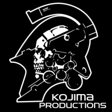 Kojima Productions asks its staff to work from home after an employee contracts coronavirus
