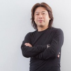 Platinum vet Minami is the CEO of Resident Evil 3 remake developer