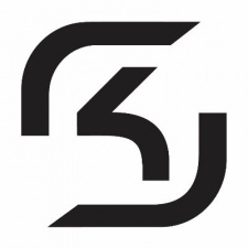 SK Gaming continues its partnership with EPOS