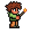 Terraria has sold 35m copies