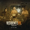 Resident Evil 7 closes in on 8m sales