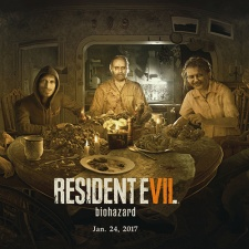 Report: Resident Evil 8 set for 2021 release