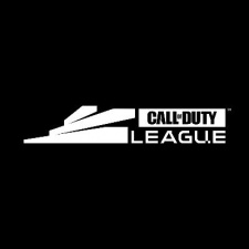 Call of Duty League returns this week with online-only matches