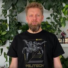Over half of Cyberpunk 2077 pre-orders are digital