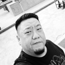 Double Eleven taps Ian Ng as Malaysian studio head
