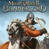 CHARTS: Mount and Blade II: Bannerlord fights its way to the top spot