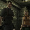 Report: A remake of Resident Evil 4 is on the way