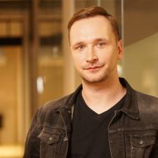 CD Projekt studio boss refutes reporting about Cyberpunk 2077 development