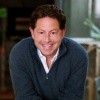 Activision Blizzard's Kotick sees 50% salary and bonus cut
