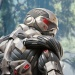 Crytek is releasing a Crysis remaster later this year