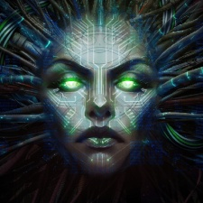 Tencent takes control of System Shock franchise