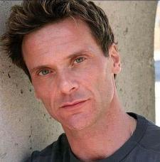 Original Leon Kennedy voice actor Paul Haddad passes away
