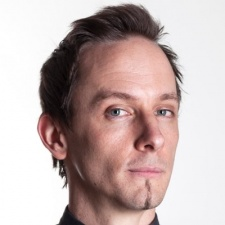 Id and Mick Gordon part ways over Doom Eternal soundtrack
