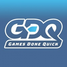 Summer Games Done Quick raised $2.3m for charity