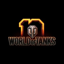 World of Tanks hits 160m players as game turns 10