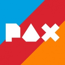 PAX West still set to take place despite ongoing pandemic