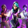 Epic isn't running physical Fortnite events in 2021