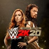 WWE confirms there is no 2K game this year