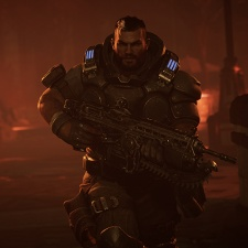 The Coalition says it's okay Gears Tactics if doesn't top Steam charts