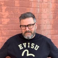 War Child UK makes David Miller its new head of gaming partnerships