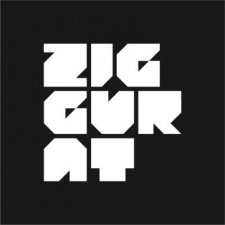 Ziggurat Interactive acquires more than 30 games from Prism Entertainment
