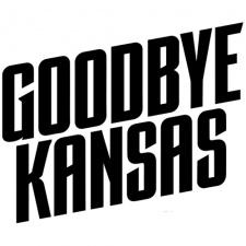 Bublar Group snaps up Goodbye Kansas