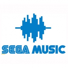 Sega has launched a music brand