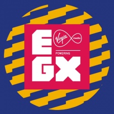 EGX Rezzed is the latest games event to be cancelled