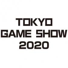 Tokyo Game Show pulled due to coronavirus