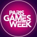 Paris Games Week 2020 is the latest show to be cancelled due to coronavirus