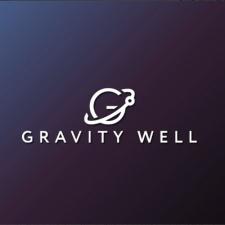 Respawn vets launch new studio Gravity Well