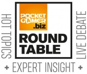 PG.biz RoundTable: The New Rules of In-game Advertising, sponsored by AdInMo (Online)