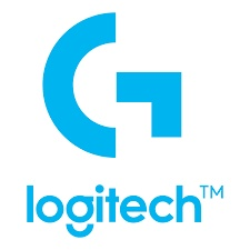 Logitech games revenue up by 6% year-on-year