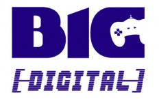 BIG Digital 2020 (Online)
