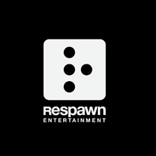Respawn opens Apex Legends-focused studio in Canada