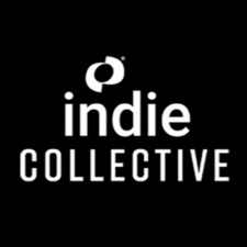 IGDA launches Indie Collective group to help smaller studios