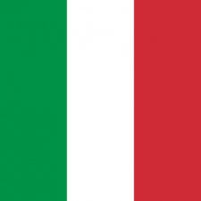 Italian government approves new $4.4 million funding scheme