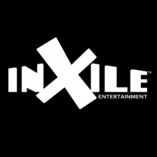 inXile Entertainment is using Unreal Engine 5 for its next project