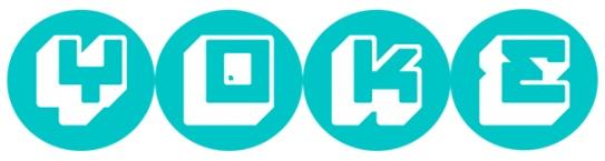 Yoke Network